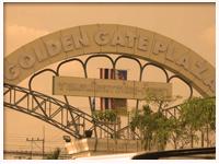 gclub info travel to poipet