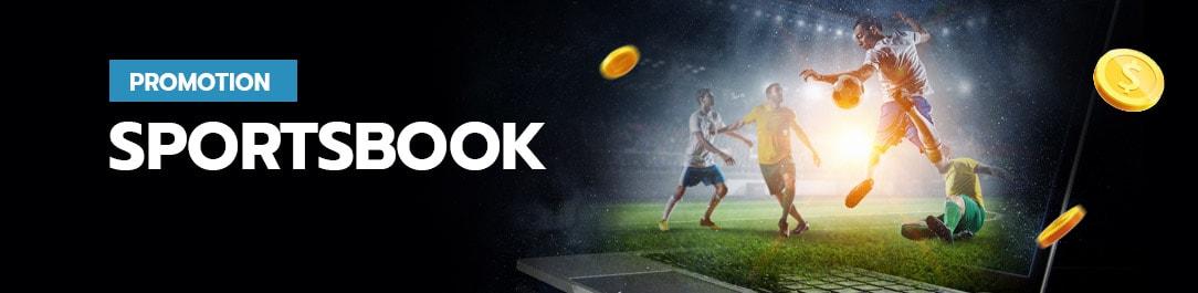 promotions sportsbook online