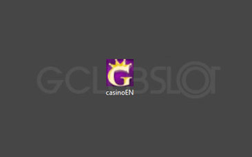 genting club icon game