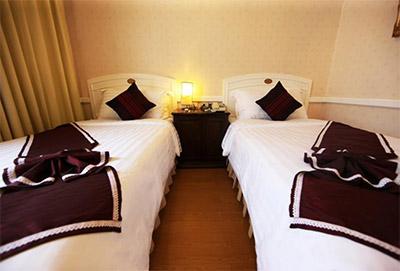 poipet casino resort hotel