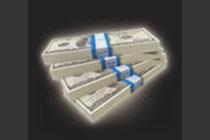 moneys symbol