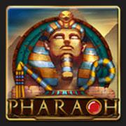 pharaoh slot royal hall