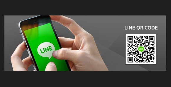 contact gclub slot line
